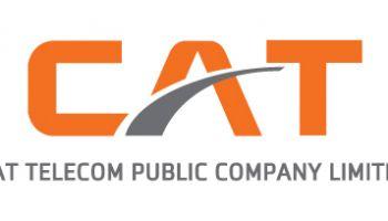 CAT พัฒนาโครงข่ายดาวเทียม สร้างสังคมการเรียนรู้สู่คนไทย