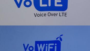 มาทำความรู้จักกันให้มากขึ้นกับ VoLTE และ VoWiFi เทคโนโลยีที่เปลี่ยนการสื่อสารด้วยการโทร