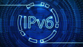 กระทรวง ICT หนุนทุกภาคส่วนเตรียมพร้อม เปลี่ยนผ่านไปสู่ IPv6