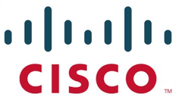 มหาวิทยาลัยเชียงใหม่ วางใจ Cisco เป็น Core Network และ WLAN Solution