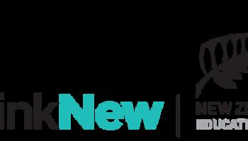 """เปิดโลกการศึกษานิวซีแลนด์ """"คิดมุมใหม่ ก้าวไกลสู่อนาคต"""""""