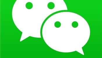 WeChat เวอร์ชั่น 6.3.5 ใหม่ สำหรับ iOS พร้อมใช้งานแล้ว