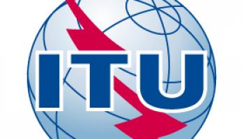 ITU ผลักดันคลื่น 700MHz สำหรับการให้บริการ Mobile Broadband