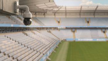 Axis ส่งกล้องโดมหมุนส่าย-ก้มเงย-ซูมได้รอบทิศทาง คมชัดระดับ 4K ลงตลาด