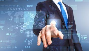 ธุรกิจและเทคโนโลยี กำลังเคลื่อนสู่ยุค Digital Transformation