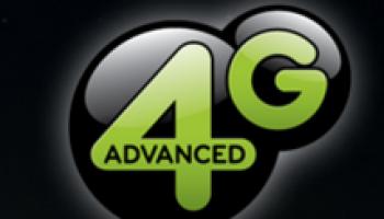 ส่องโปร 4G ค่ายมือถือ ต้นปี 2559