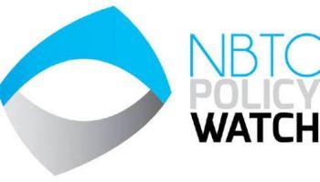 NBTC Policy Watch ชี้กิจการ 1 ปณ. ของ กสทช.สะท้อนความล้มเหลวปฏิรูปคลื่นวิทยุ