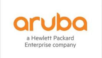 อรูบ้า เปิดตัวผลิตภัณฑ์ใหม่ตอบโจทย์กลุ่ม GenMobile