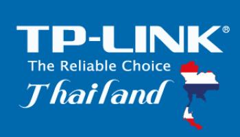 TP-Link พร้อมสู้ตลาดเน็ตเวิร์ค ส่ง VDSL อุปกรณ์แชร์อินเทอร์เน็ตรุกตลาด Home User