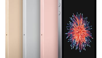 เผยราคาและโปรโมชั่น iPhone SE จาก 3 ค่ายมือถือ เริ่มหมื่นต้นๆ จำหน่ายจริง 11 พฤษภาคมนี้