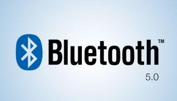 อดใจรอ สัปดาห์หน้า เผยสเปค Bluetooth 5 อย่างเป็นทางการ ไกลกว่า 2 เท่า เร็วกว่า 4 เท่า
