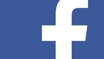 ผลสำรวจ วัยรุ่น (ต่างประเทศ) ชอบเล่น Instagram มากกว่า Facebook