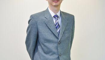 บ๊อช มั่นใจบริษัทยังเติบโตอย่างแข็งแกร่งในไทย ตั้งเป้าขยายธุรกิจเพื่อรองรับการเติบโต