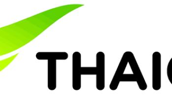 ไทยคม รุกบริการเชื่อมสัญญาณมือถือ พร้อมให้บริการ 3G และ 4G ผ่านดาวเทียม ทุกที่ ทั่วไทย