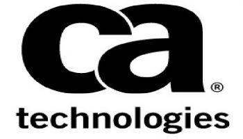 CA Technologies เข้าซื้อกิจการบริษัท BlazeMeter เสริมทัพระบบทดสอบการใช้งานแอพพ์