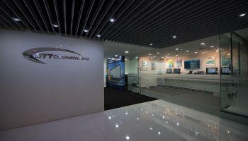 NTT Communications รุกตลาดศูนย์ข้อมูลครบวงจร เปิดบริการคลาวด์ ผนวก NTT Security จัดระบบรักษาความปลอดภัยองค์กร