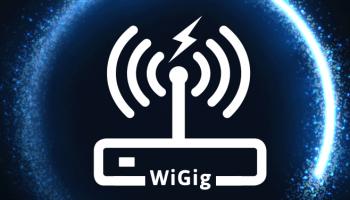 WiGig มาตราฐานใหม่ของ Ultra-Fast Wi-Fi แรงกว่าเดิม เร่งสปีดความเร็วเน็ตในปี 2017