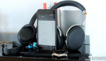 อุปกรณ์ Bluetooth 5 เริ่มเผยให้ยลโฉมกันแล้ว รัศมีกว้างกว่า 4 เท่า แรงกว่า 2 เท่า