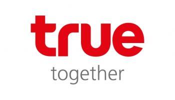 TRUE ส่งมอบการให้บริการโทรศัพท์บ้าน (เบอร์ 02) ให้แก่ TOT หลังสิ้นสุดสัญญาร่วมการงานฯ