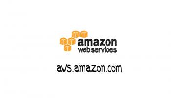 Amazon Web Services ลงทุนในเอเชียต่อเนื่อง เปิดพื้นที่ให้บริการแห่งที่สาม ภายใต้ AWS เอเชียแปซิฟิก (สิงคโปร์)