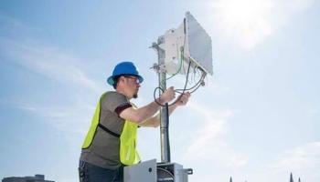 ผู้ให้บริการ Starry นำระบบ FWA อีกขั้นของ Wi-Fi ทำความเร็ว 200 Mbps สู้ 5G