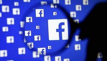 มัลแวร์ FacexWorm แพร่กระจายผ่าน Facebook Messenger มุ่งโจมตีการซื้อขายผ่านสกุลเงินดิจิตอล