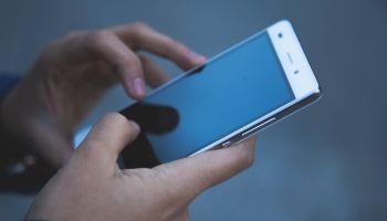 รวมโปร ซื้อเน็ตผ่านแอพค่ายมือถือ และ e-Wallet ได้ส่วนลด ได้ของแถม