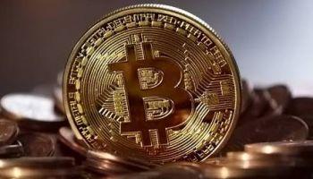 Bitcoin, Ethereum, Ripple ปรับตัวรับ GDPR ทำระบบ E-mail ไม่อนุญาตใช้งานผ่านบุคคลที่ 3