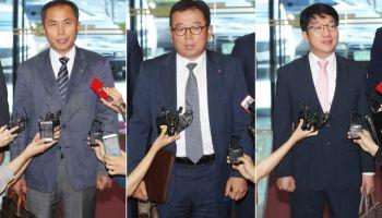 เกาหลีใต้ประกาศผลประมูล 5G เผยคลื่น 3.5 GHz แข่งเดือด ตรงกันข้าม 28 GHz ราคาต่ำกว่าคาด