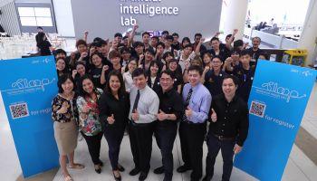ดีแทคเปิด AI Lab ร่วมกับสถาบัน SIIT มธ. สร้างกรณีศึกษาด้วย machine learning หนุนธุรกิจโทรคมนาคม