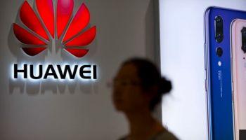 ออสเตรเลีย คว่ำบาตร Huawei และ ZTE ปิดกันการสร้างโครงข่าย 5G และนำเข้าอุปกรณ์อีก 4 ประเทศ เชื่อถูกดักข้อมูล