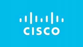 "CISCO เร่งพัฒนาบุคลากร ""ดิจิทัล"" สายงาน Internet of Things (IoT) และ Cyber Security ป้อนอุตสาหกรรม"