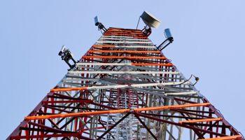 อังกฤษเตรียมล้างคลื่น 700 MHz ทำ 5G ชดเชยกลุ่ม Digital TV ด้วยงบ 21,908 ล้านบาท