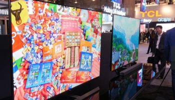 กล่อง IPTV และ Digital TV ต้องขยับ.. มาตรฐานใหม่ HDMI eARC รับส่งสัญญาณ 8K ความเร็ว 48 Gbps