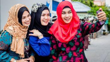 ยอดลงทะเบียนซิมที่ Indonesia กระทบโอเปอเรเตอร์ 2 ราย ระส่ำ