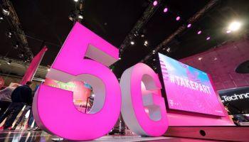 เดือด... ผลประมูล 5G ออสเตรีย ได้ใบอนุญาต 7 ราย คลื่นความถี่ 3.4GHz-3.8GHz  เปิดโอกาส MNOs ประมูล 5G ท้องถิ่น