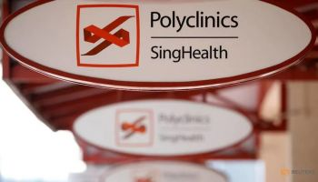 Whitefly กลุ่มแฮกเกอร์เจาะระบบขโมยข้อมูลผู้ป่วยจาก SingHealth เผยพุ่งเป้าหมายไปที่ธุรกิจในสิงคโปร์