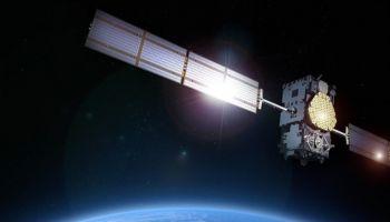 ครั้งแรกของโลก... ดาวเทียมให้บริการ 4G LTE กลางอากาศ อาศัยเพียงชิปและรับคลื่น 1500 MHz ได้