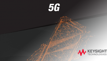 Keysight จับมือ Qualcomm ทดสอบบริการ 5G NR Data Call ในโหมด FDD ครั้งแรกในวงการ