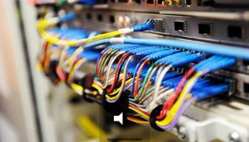 บรอดแบนด์แห่งชาติ NBN ชี้ Cable แบบ  FttP ผิดพลาดเทคนิคน้อยที่สุด พร้อมระงับ HFC เน็ตต้องแรงขั้นต่ำ 25 Mbps