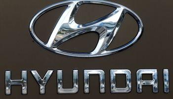 Hyundai Motor ปฏิเสธความร่วมมือ Tencent ในการพัฒนาซอฟต์แวร์ยานยนต์ไร้คนขับ