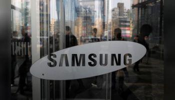 Orange วางใจให้ Samsung มีส่วนร่วมในการพัฒนา 5G ในฝรั่งเศส พร้อมจับมือขับเคลื่อนธุรกิจองค์กร