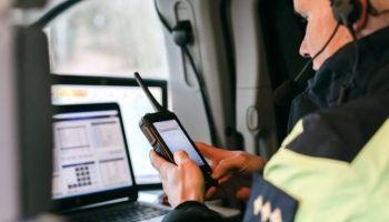 เพื่อกู้ภัย... ชาติแรกของโลก Czech และ NOKIA ไม่ดองคลื่น 400 MHz ปรับเป็น 4G LTE