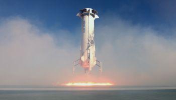 มิว สเปซ ส่ง payload ขึ้นไปในอวกาศ