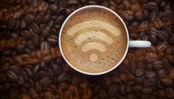 ผู้ผลิต AP รุก WiFi 6 เต็มสูบ Cisco ลุย Access Points ในกลุ่ม Catalyst และ Meraki เน้นรองรับ WiFi 6