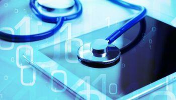 ผู้ให้บริการเครือข่ายมือถือรุก 5G นำมาช่วยดูแลสุขภาพผ่านธุรกิจ HealthCare