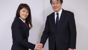 Trend Micro ลงนามความร่วมมือกับศูนย์เฝ้าระวัง  ความปลอดภัยทางไซเบอร์ (NISC) ของญี่ปุ่น