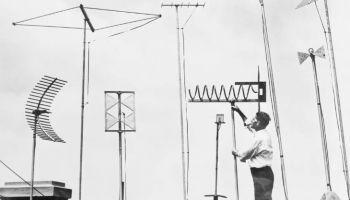 สหรัฐฯ พร้อมออกอากาศระบบ 4K ภายใน 2563 ร้อง FCC บรรจุ ATSC 3.0 ลงสมาร์ทโฟนไม่พึ่งเน็ต