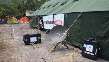 ต่างชาติชี้ ไทย และกลุ่ม APAC ต้องลงทุนโครงข่าย LTE - MCPTT ผ่าน L-band เหตุให้พื้นที่ไร้สัญญาณ 4G และ push-to-talk