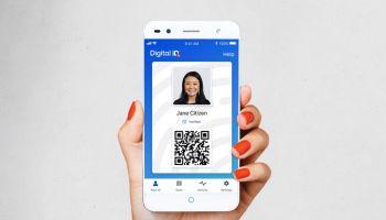 เจาะความคืบหน้า Digital ID ระบบพิสูจน์และยืนยันตัวตนอิเล็กทรอนิกส์ เมื่อเราต้องก้าวสู่โลกดิจิทัลอย่างเต็มตัว